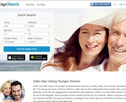 match & flirt with singles in clarence center Match interests and make connections with lavalife's online dating site browse profiles, send messages and meet new people today try it free for 7 days.