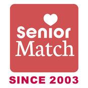 senior match app
