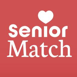 seniordatingapp
