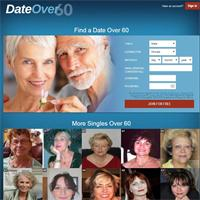 date over 60