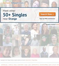 Single Parents Free Dating Websites