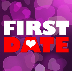 first-date