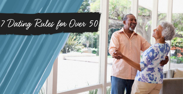 dating-rules-over-50