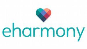 eharmony-seniors